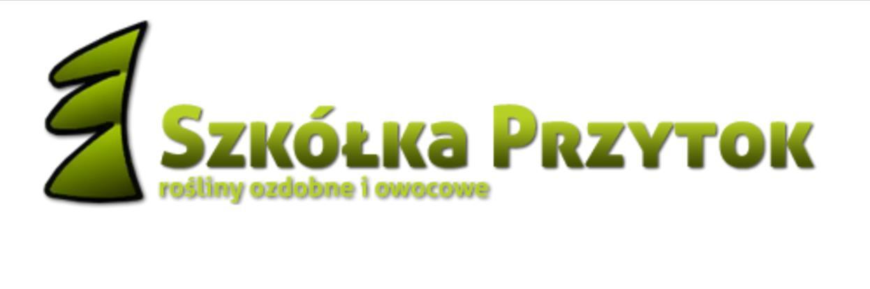 Szkółka Przytok